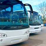 Biuro Turystyczne Szczecin Roma - Wynajem autobusów - zdjęcie