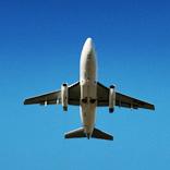 Biuro Turystyczne Szczecin Roma - Bilety lotnicze i transfer na lotniska - zdjęcie